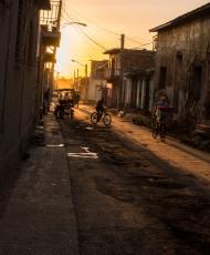 Cuba – de bestebildene